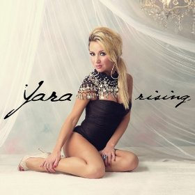 Yara - Rising (Rama Music, 2013)